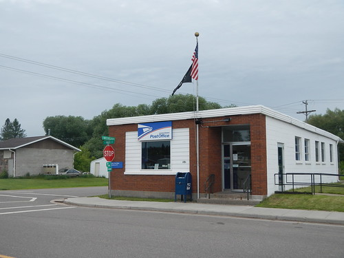 postoffices wispo