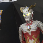 NewYear!_Ultraman_All_set!!_2014_2015_Final_day-54