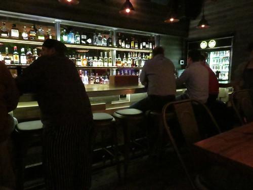 Krueger's Tavern