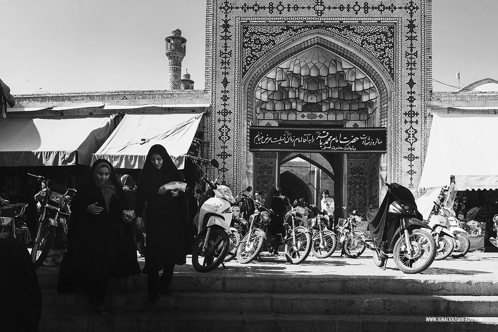 Isfahan 12