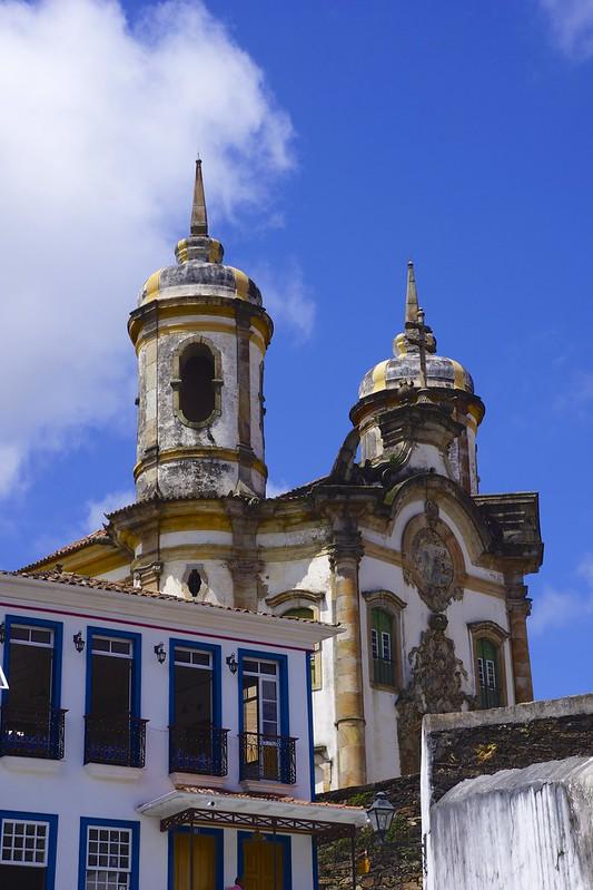 Ouro Preto 92