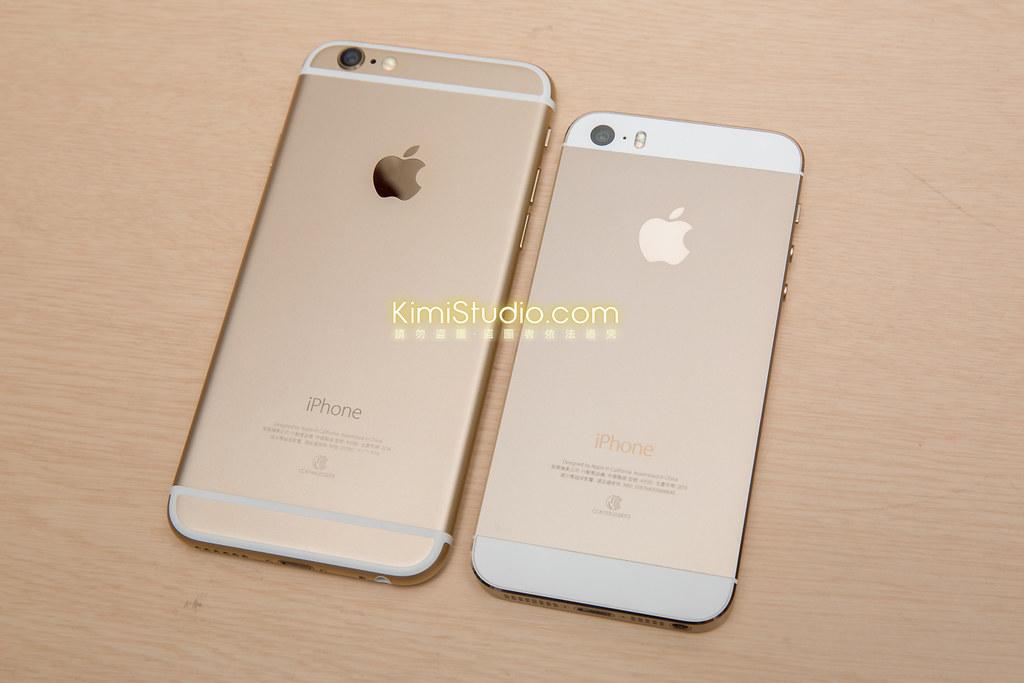 2014.09.26 iPhone 6-016