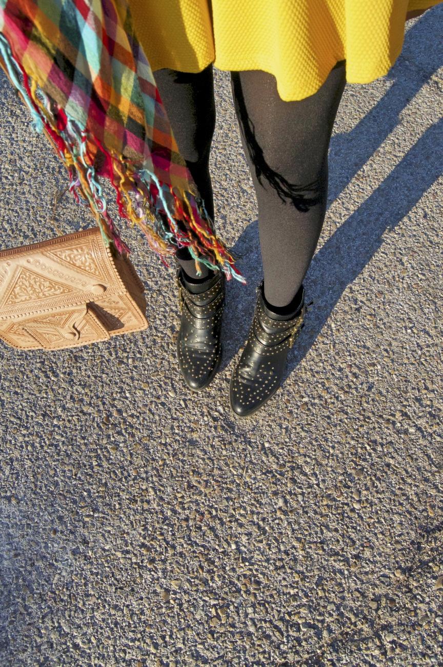lara-vazquez-madlula-style-streetstyle-boots-winter