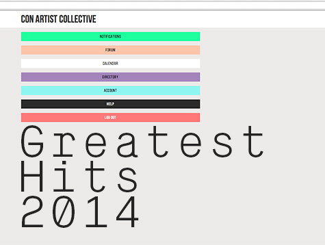 GreatestHits2014web