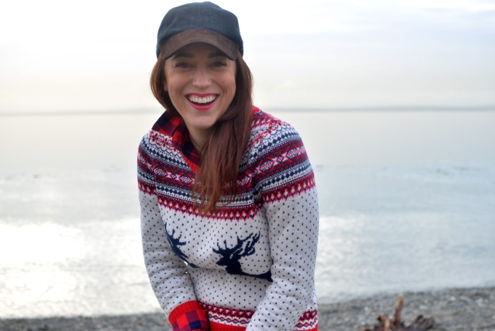 Christine-Cameron-My-Style-Pill-Richmond-Beach-Christmas-Sweater7