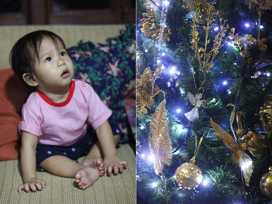 Christmas-postcards_04