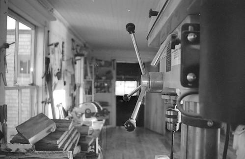 vacation usa film shop handle nikon maine tools scan f3 carpentry drill ilfordfp4 caffenol vuescan coolscaniv caffenolcl