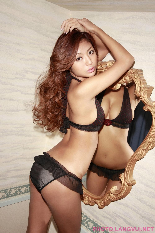 YS Web Vol 398 Kana Tsugihara 2nd week