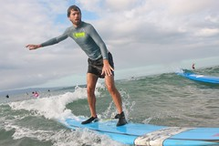 sailing(0.0), stand up paddle surfing(0.0), windsurfing(0.0), paddle(0.0), wakesurfing(1.0), surface water sports(1.0), boardsport(1.0), sports(1.0), surfing(1.0), leisure(1.0), wind wave(1.0), extreme sport(1.0), water sport(1.0), skimboarding(1.0), surfboard(1.0),