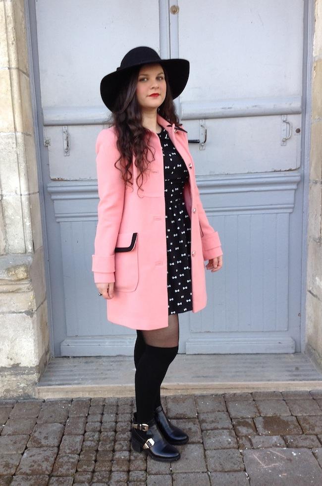 pink_lady_8