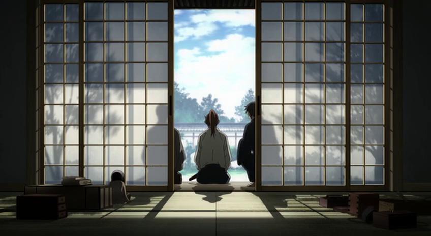 Hybrid Child OVA 3 (14)