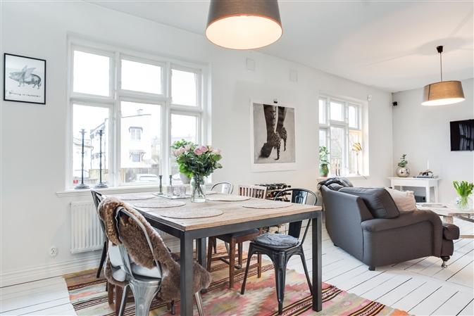 04-apartamento-nordico