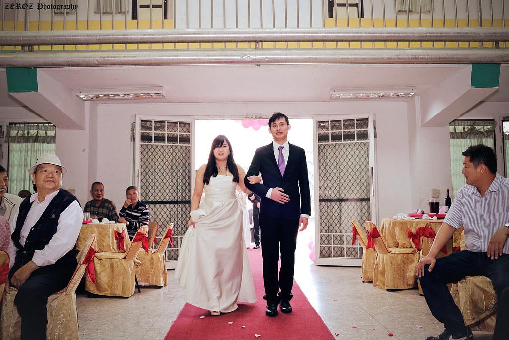 婚禮記錄:育琿&玄芸2400-4-70-3.jpg