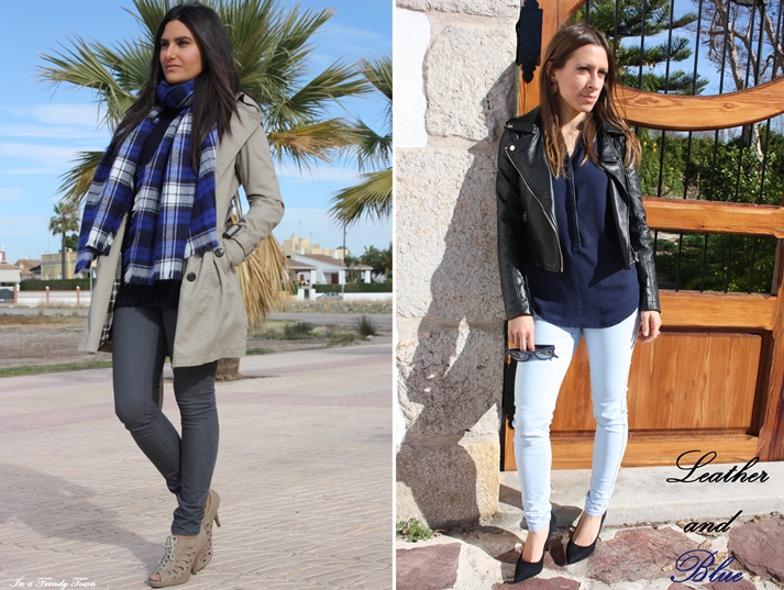OUTFITS 2014 2