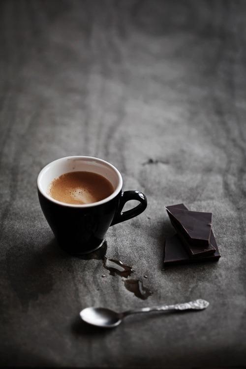 choccoffe