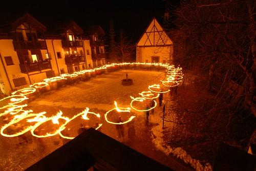 Winterlehrgang 2014_4