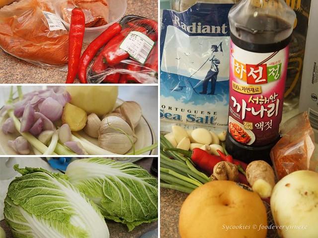 2.kimchi
