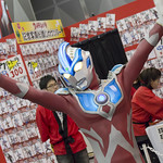 NewYear!_Ultraman_All_set!!_2014_2015_Final_day-21