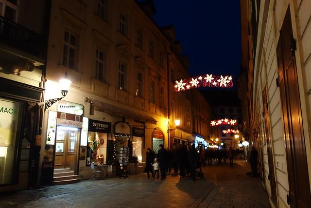 270 - Bratislava