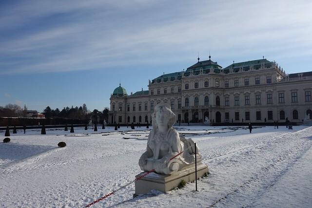 103 - Palacio Belvedere