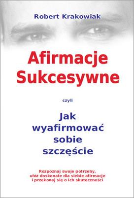 afirmacje_sukcesywne_robert_krakowiak