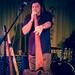 Didgeridoo! (2)