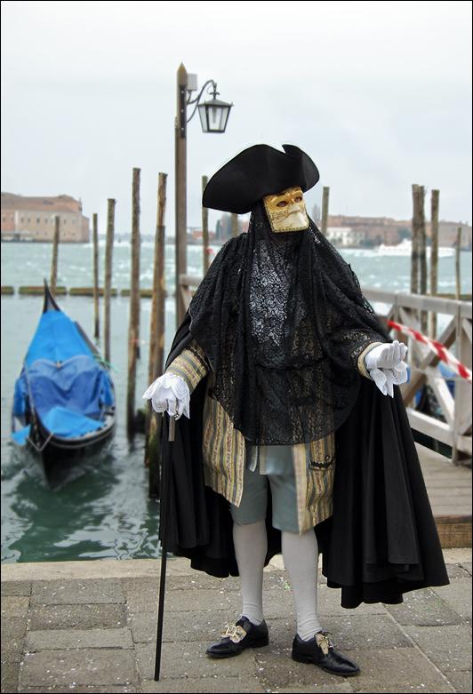 Venezia_123