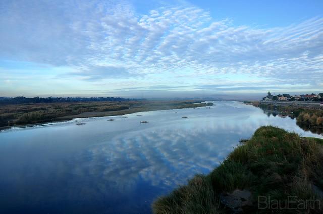 Padsan River