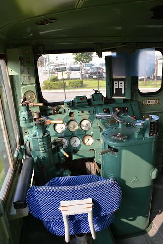 EF30形電気機関車 EF30 3