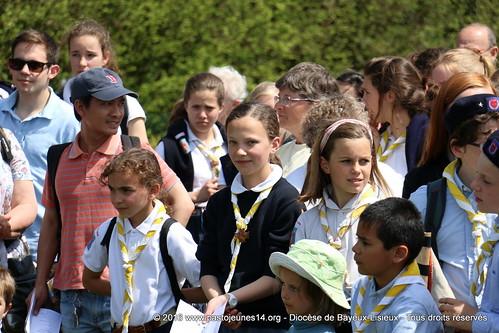 2016.05.05 Marche Vocations (16)