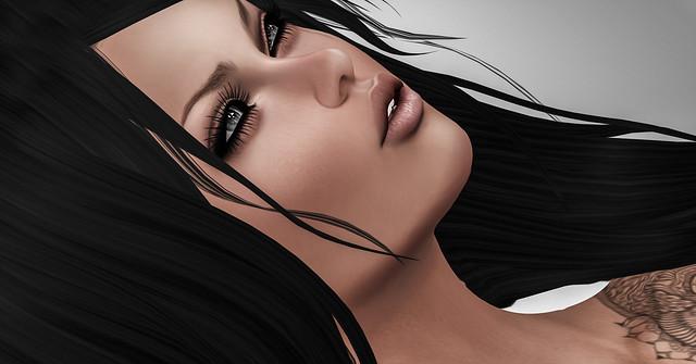:[P]:- Battle Hardened Veya Skin:// Mineus