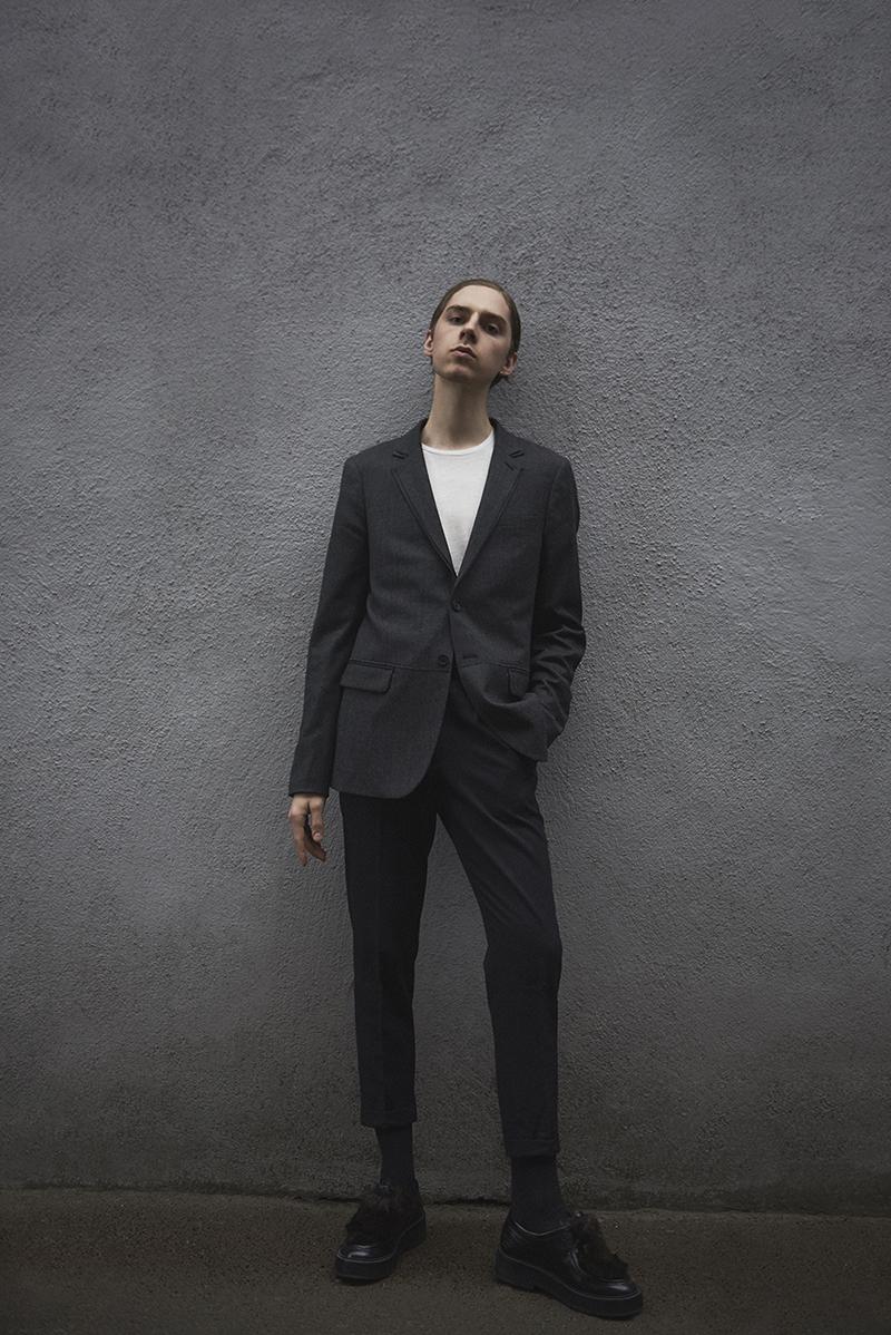 MikkoPuttonen_FashionBlogger_London_AllSaints_SS16_ItsUpToYou_Paulsmith_shoes_outfit1_web