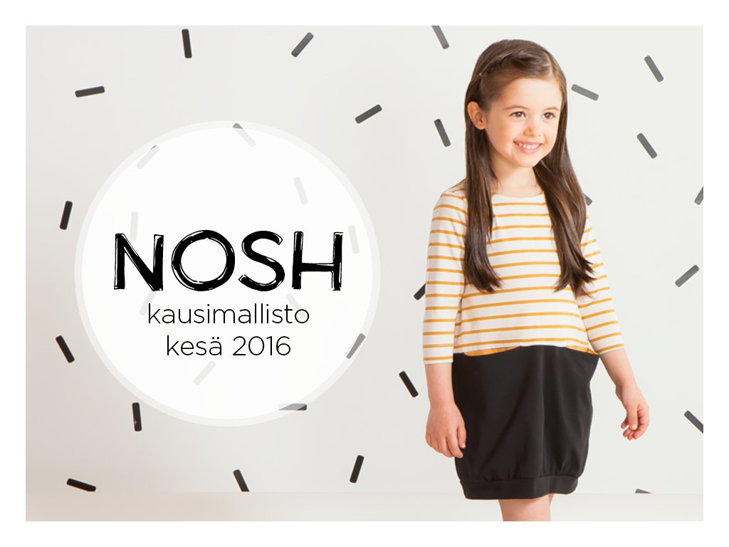 NOSH_Midsummer_lookbook_kids_1