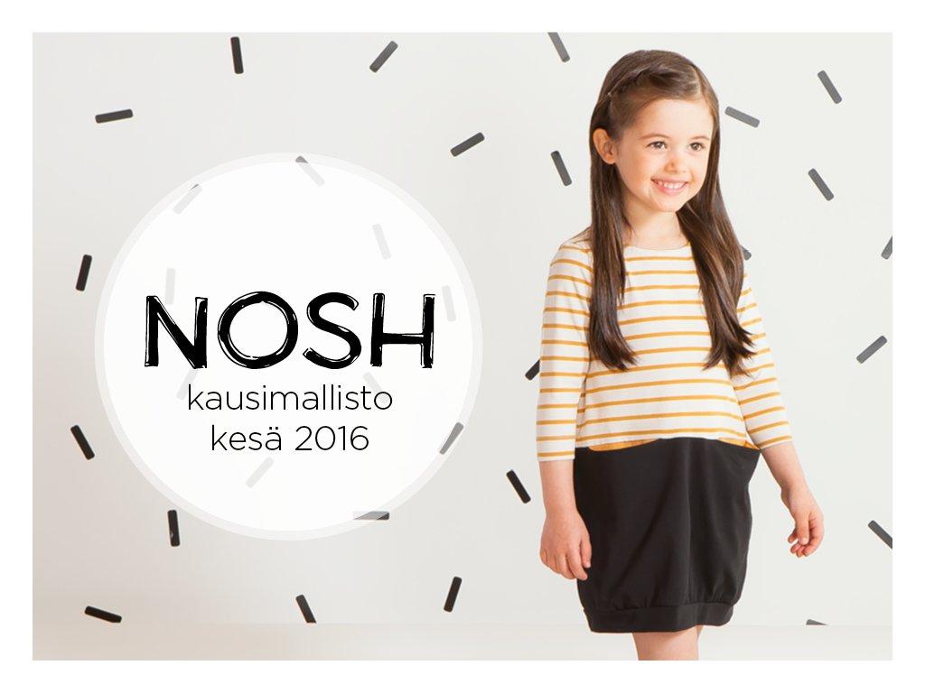 NOSH_Midsummer_lookbook_kids_1