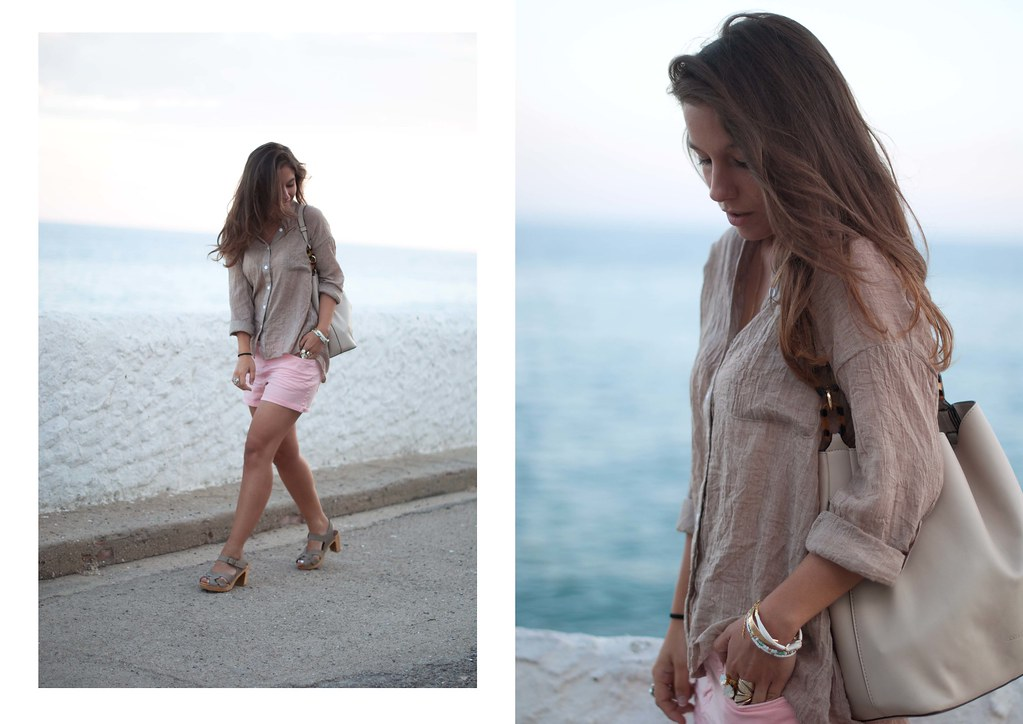 09_nude_style_summer_outfit