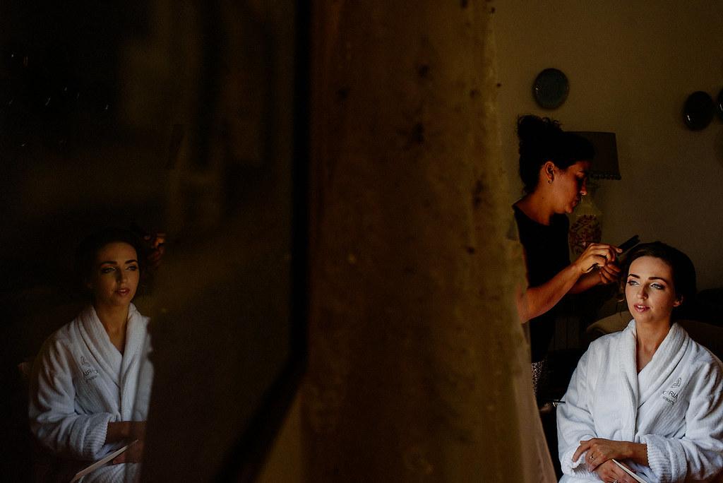 portugal-wedding-photographer_CD_24