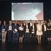 Marketing&M�dia: Top 50 ? A legbefoly�sosabb emberek a magyar m�diaiparban