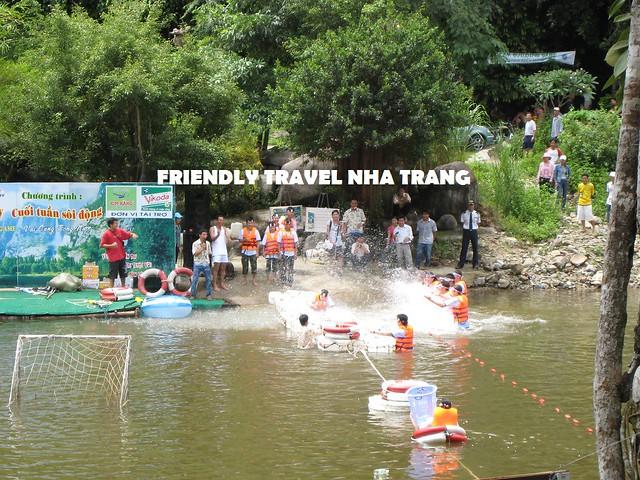 yangbay-waterfall-tour