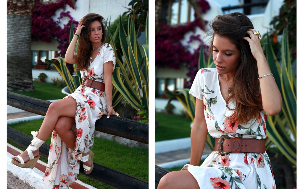 07_flower_dress_outfit