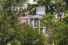 Port Kent 13 -  Elkanah Watson House
