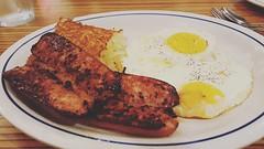 Breakfast! @IHOP
