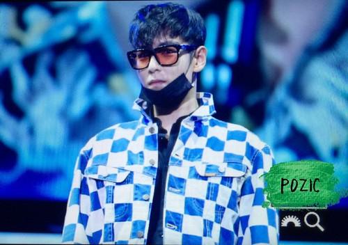 BIGBANG FM Guangzhou Day 2 2016-07-08 (127)