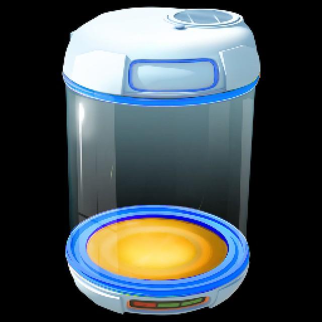 01孵蛋器藍