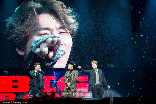 BIGBANG FM Shenzhen HQs 2016-03-13 (19)
