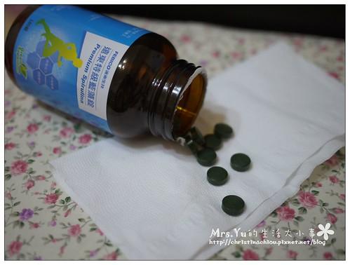 遠東生技特級藍綠藻錠6.jpg