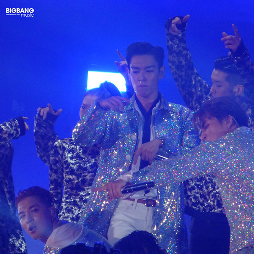 BIGBANGmusic-BIGBANG-Seoul-0to10Anniversary-2016-08-20-05