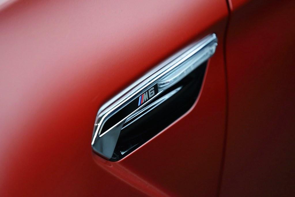 M6 en detail
