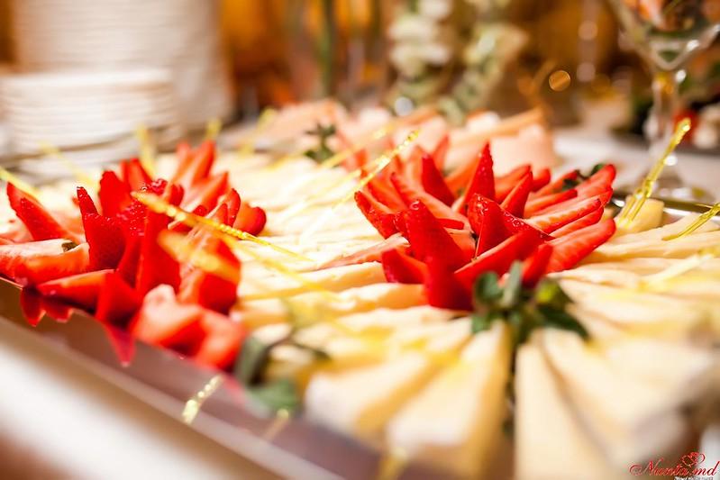 """Restaurantul """" Mi Piace """" - Localul nunților perfecte! > Foto din galeria `Bucate delicioase!`"""