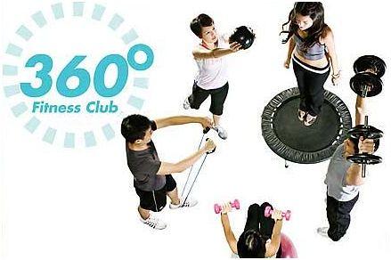 360_fitness_club1