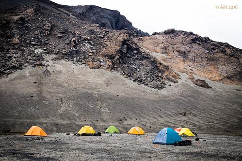 drekagil óbyggðir ísland iceland hálendi hálendiíslands hraun lava álfheiðurmagnúsdóttir alfheidurmagnusdottir mývatnsöræfi drekiferðafélagakureyrar